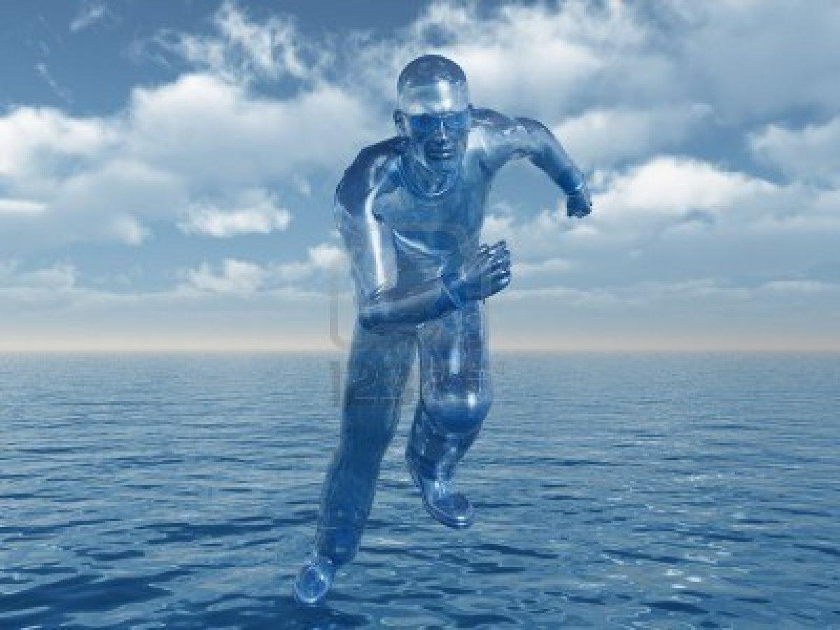 2562108-liquido-hombre-corre-sobre-el-agua-3d-illustration