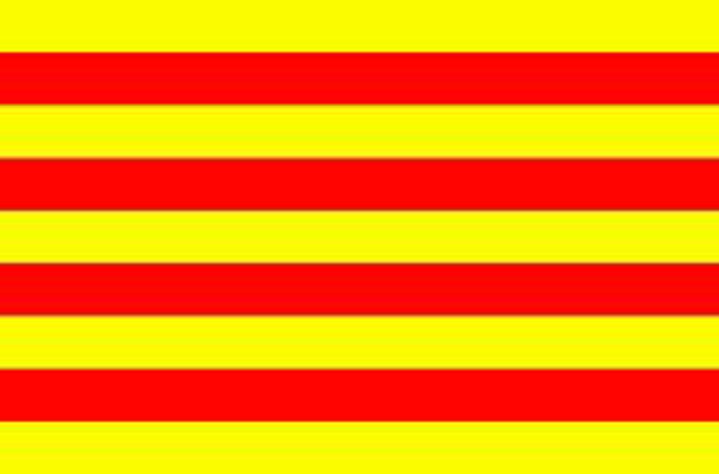Bandera-catalana