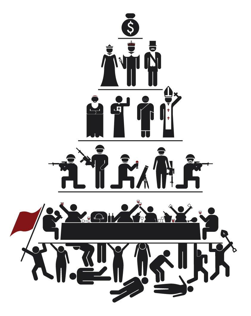 Capitalistpyramid_poster