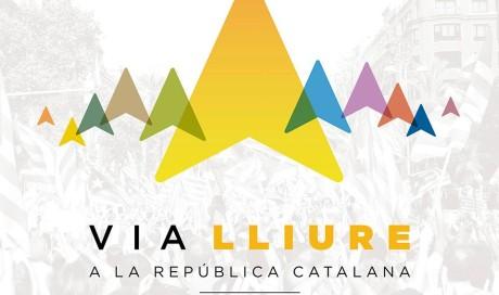 ViaLliure-460x272