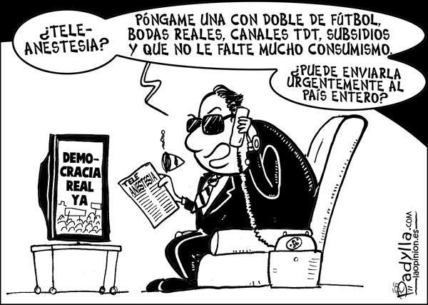 chiste_padylla_democracia_real