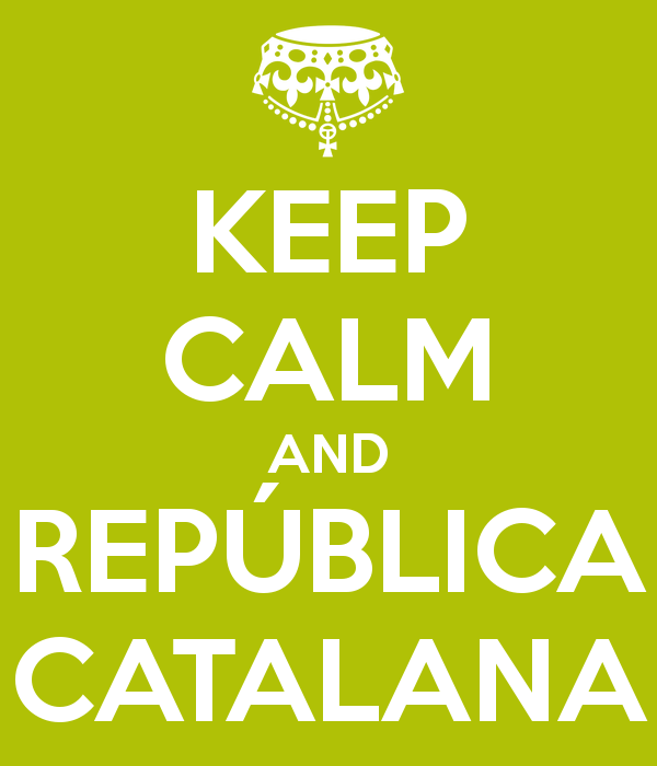 keep-calm-and-república-catalana-1