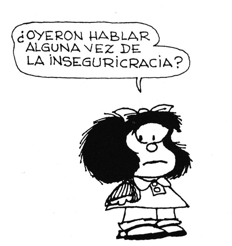 mafalda8