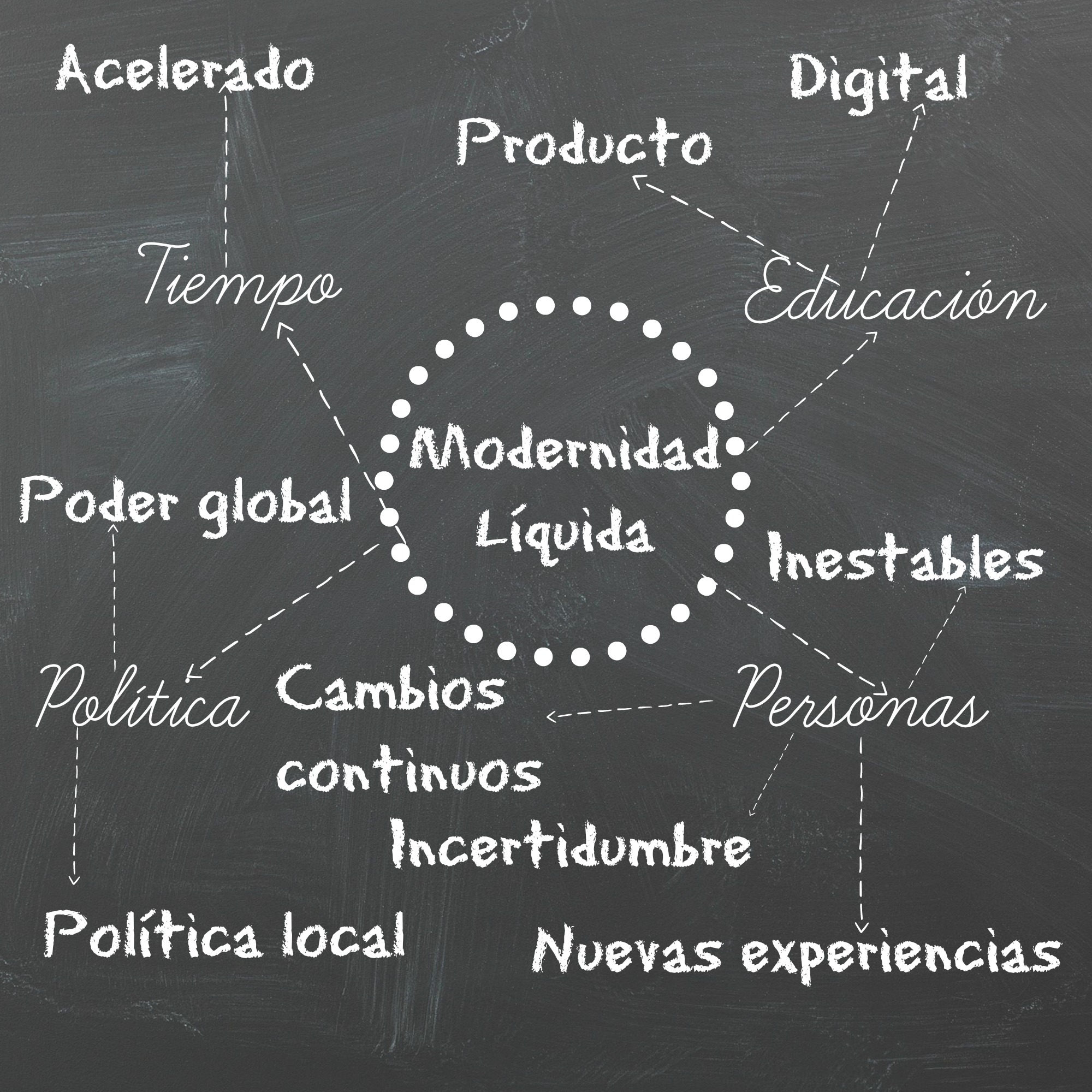 mapa-video-1