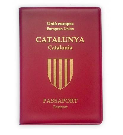 passaport-catala-lafunda