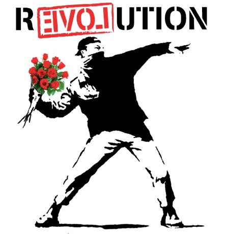 relolution