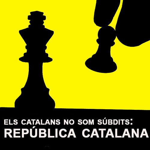 republica_catalana