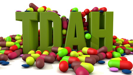 tdah_farmacos
