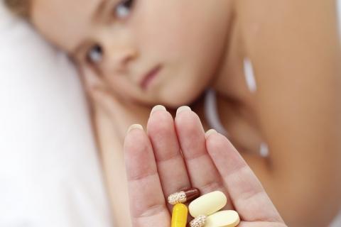 tratamiento-otitis
