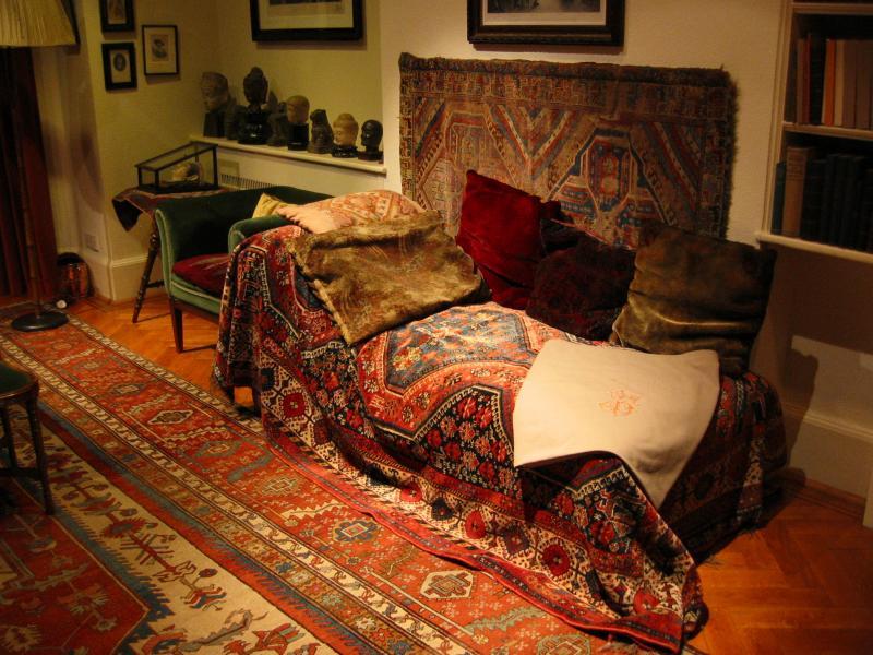 Freud_Sofa.134112003_std
