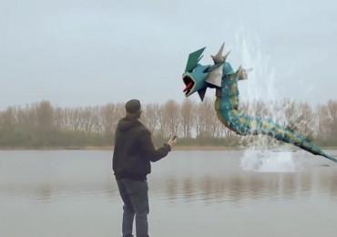 Pokemon-go-sera-mostrado-370x260