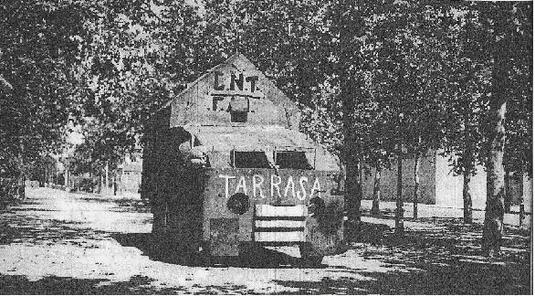camic3b3-blindat-terrassa