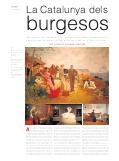 diari-de-girona-reportatge-la-catalunya-dels-burgesos-una-