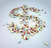 dolar-de-pastillas