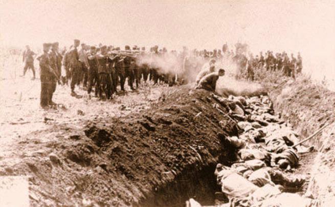 fusilamientos-en-una-fosa-comc3ban-en-fuentebella-navarra-en-septiembre-de-1936