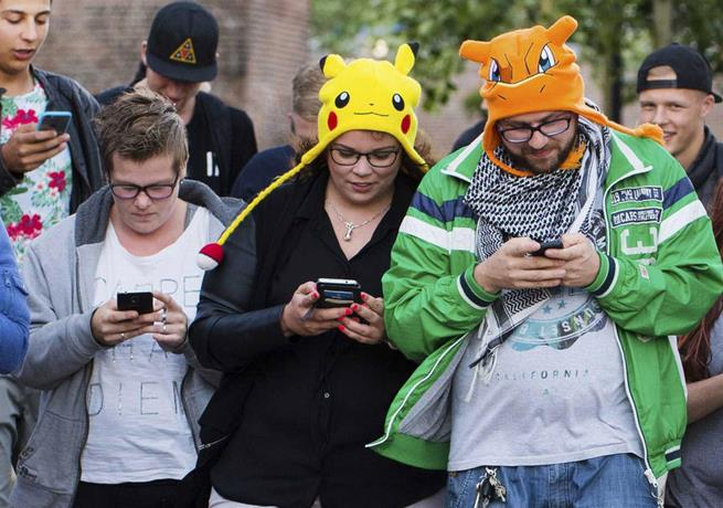 nintendo-se-dispara-mas-de-un-16-en-bolsa-por-el-exito-de-pokemon-go