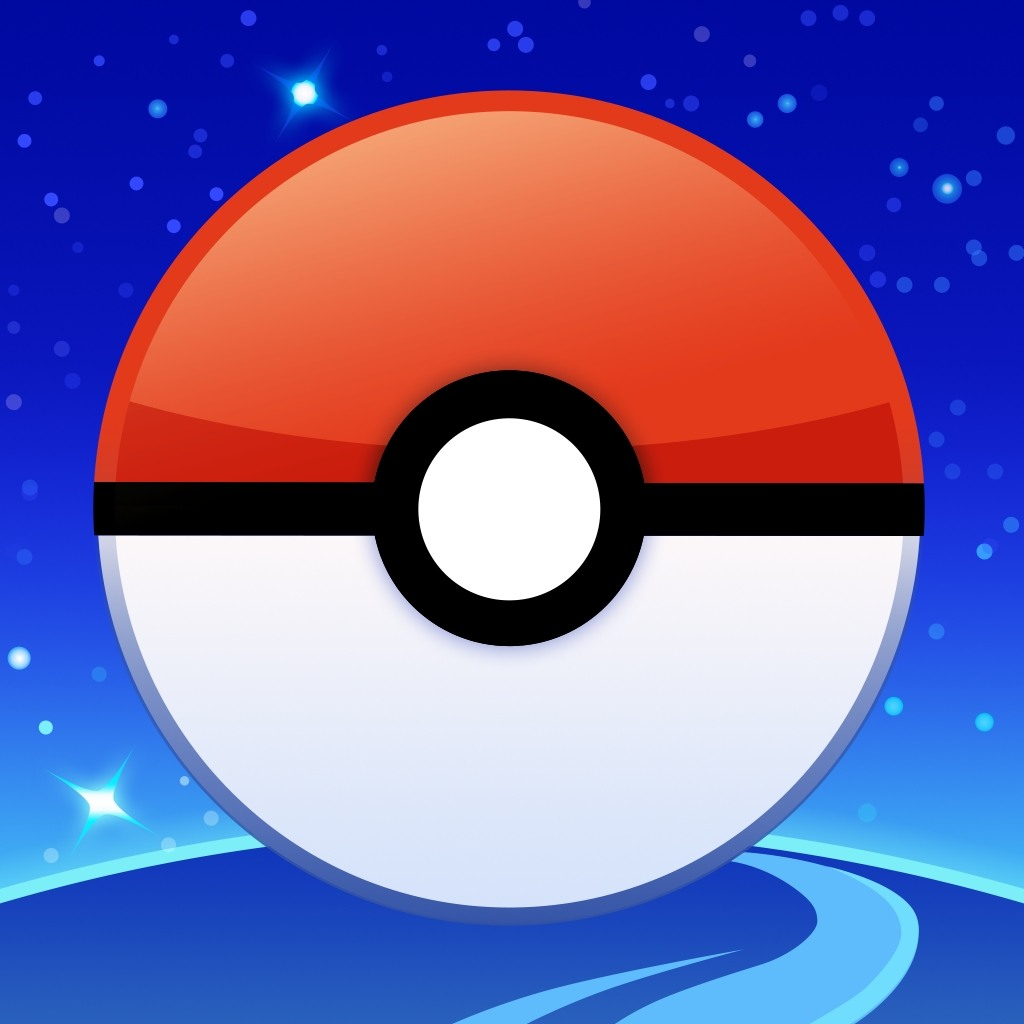 pokemon-go-buttonjpg-48577d