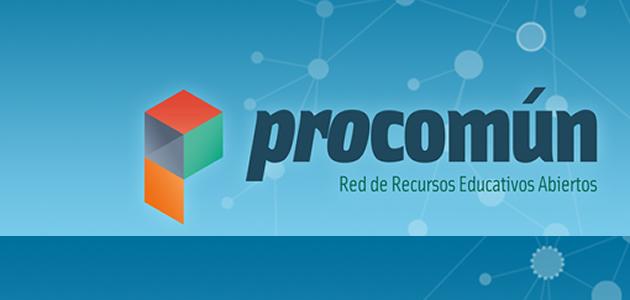 procomun_630