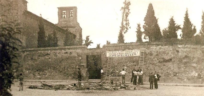 sant-pere-1936
