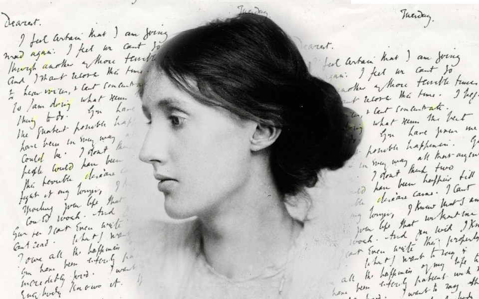 Virginia-Woolf-carta-suicida-960x623