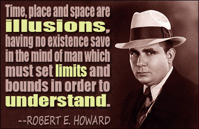 robert_e_howard_quote