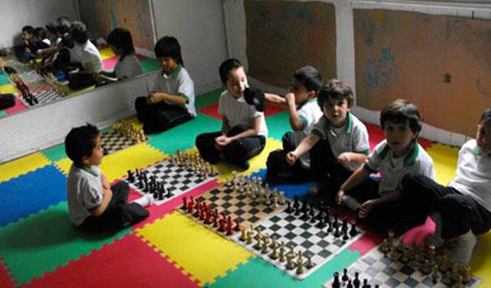 23603482-tipkids-ajedrez-creativo