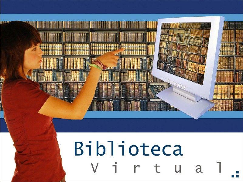 bibliotecas-virtuales
