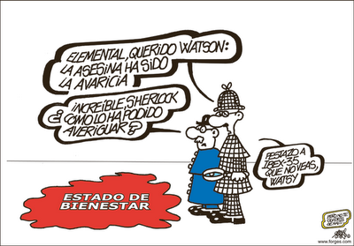 asesina-avaricia-forges