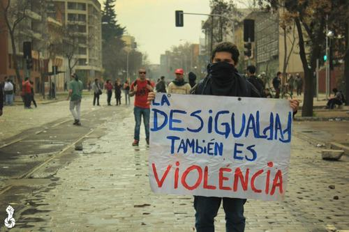 desigualdad-violencia