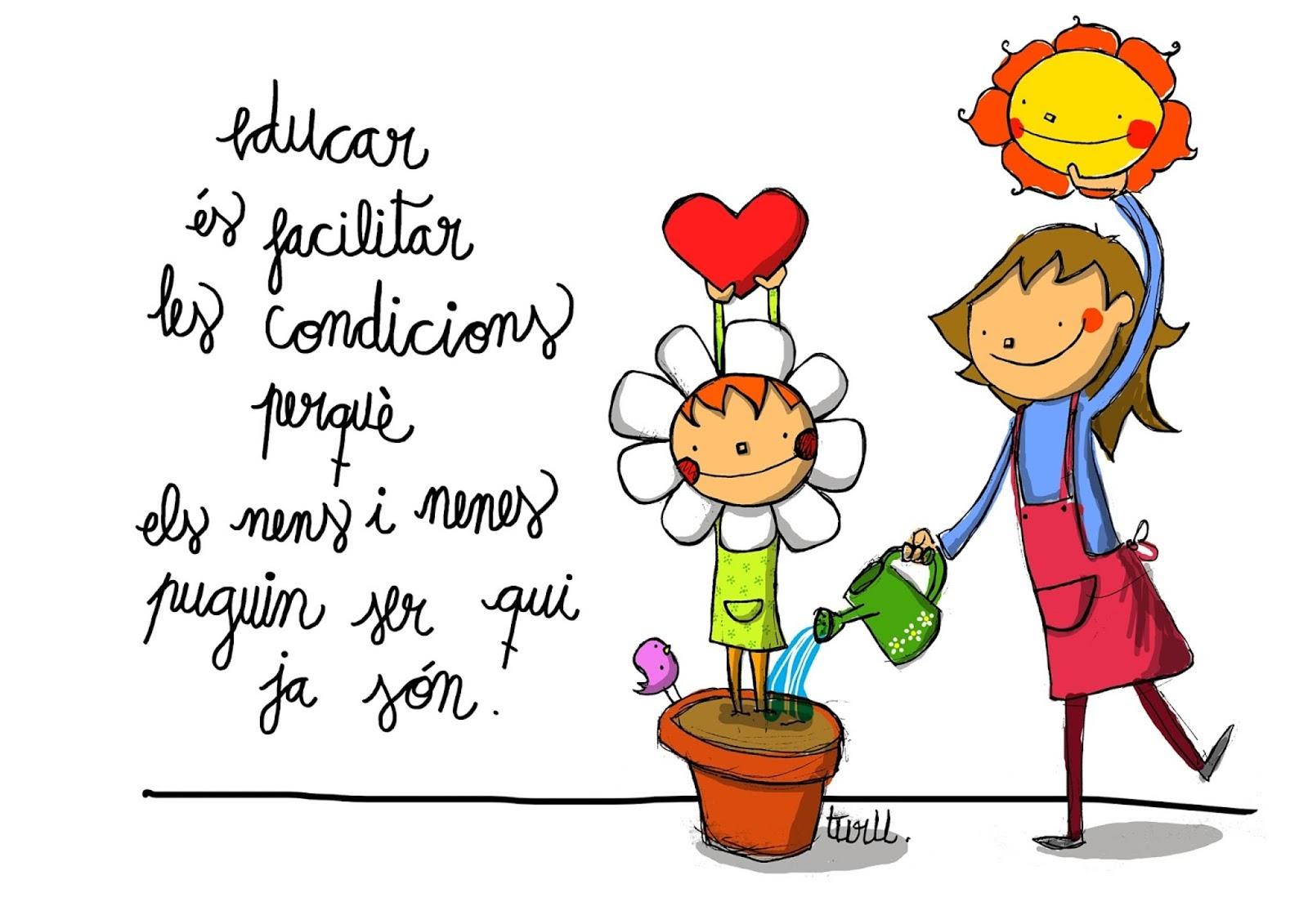 educar-es_joan-turu_ampliada