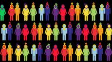 img-genere-i-igualtat-2