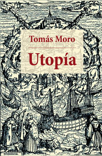 la-utopia-de-toma-morocover
