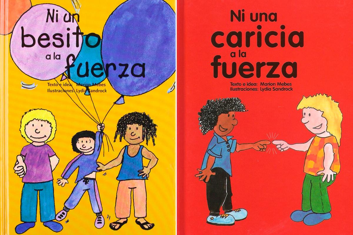 libros_besos_3339