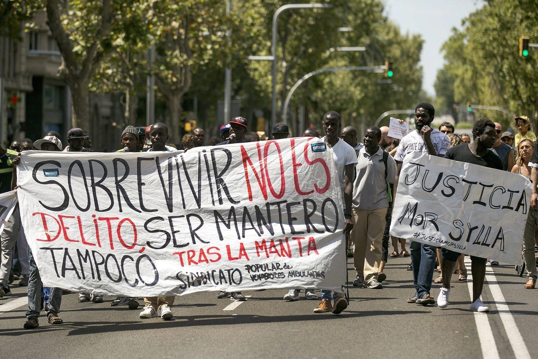 manifestar-barcelona-llibertat-conflicte-ladministracio_1630646993_33303280_1500x1001