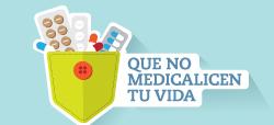 medicamentos_250-jpg