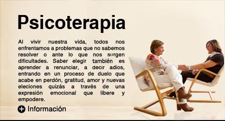 slide_psicoterapia