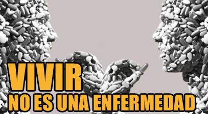 thumb_currenttopic-2014-03-26-141825615014-la-medicalizacion-de-la-vida-407x224_q95